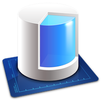 Core Dataライブラリと便利ツールの紹介