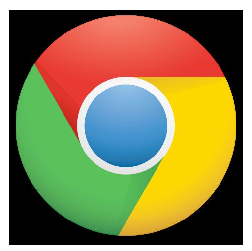 Google ChromeでDNSキャッシュをクリアする方法