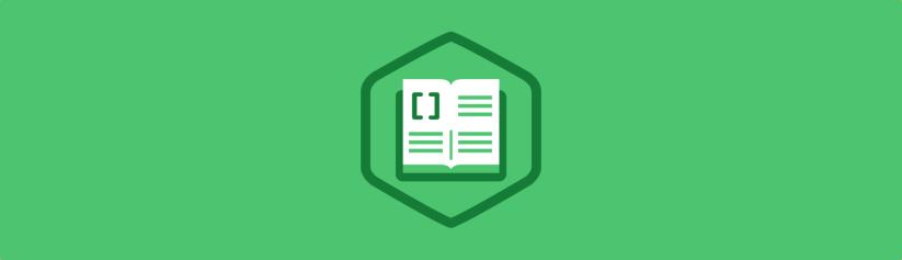 [Objective-C] 任意のクラスのサブクラスをランタイムで列挙する方法