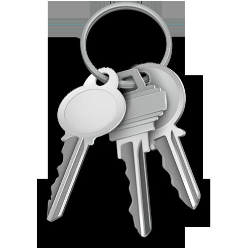 El CapitanのSSL問題、Keychainもフリーズする場合の対処法