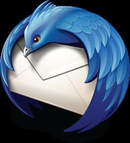 Thunderbirdで返信時の引用文の文字色を変更する方法