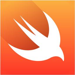 [iOS] Swiftの隠し機能:数学記号をカスタムオペレータとして使う