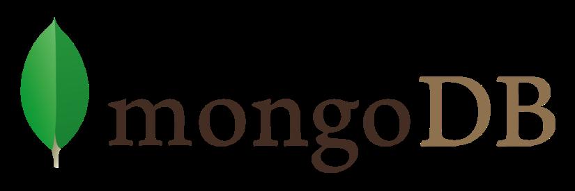 MongoDB v2.8.0-rc0 がリリースされた