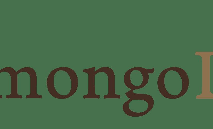 [node.js] mongooseでクエリをタイムアウトさせるには
