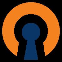 [Mac OSX] VPNが頻繁に切断されてしまう時の対処方法
