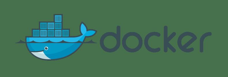 Dockerでビルド中にdevicemapperがエラーを発生する問題の対処法