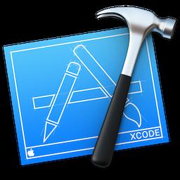 XCode 7を入れたらnode-gypが動かなくなった件
