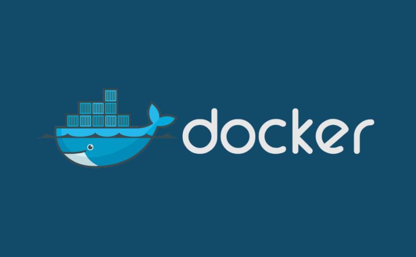 Dockerで子プロセスからのstdoutをsupervisordにリダイレクトする方法