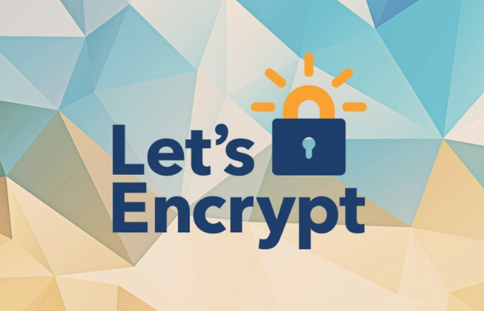 Herokuで自動更新アリでLet's encryptを導入する方法